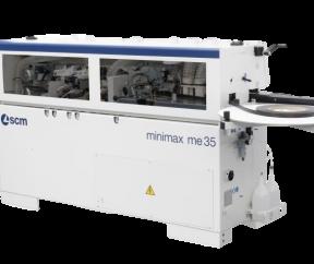 machine afbeelding