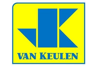 Van Keulen Hout- en Bouwmaterialen