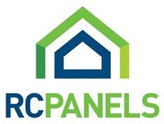 RC Panels