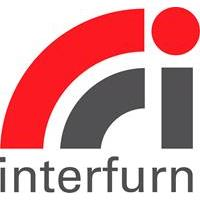 Interfurn